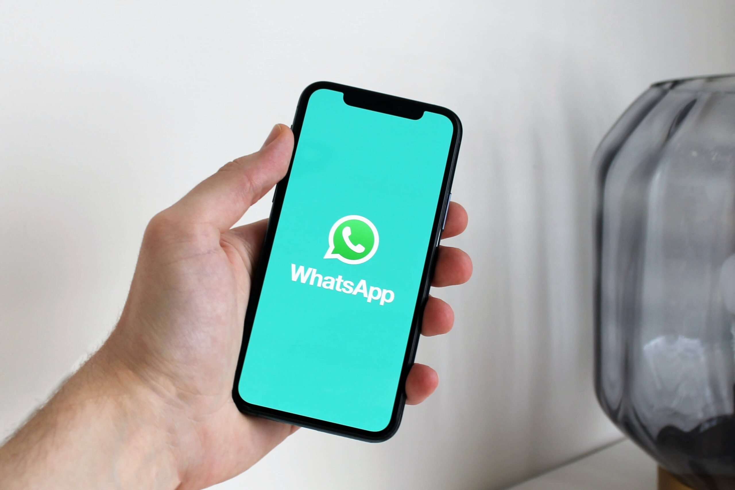 La nuova Privacy Policy di WhatsApp