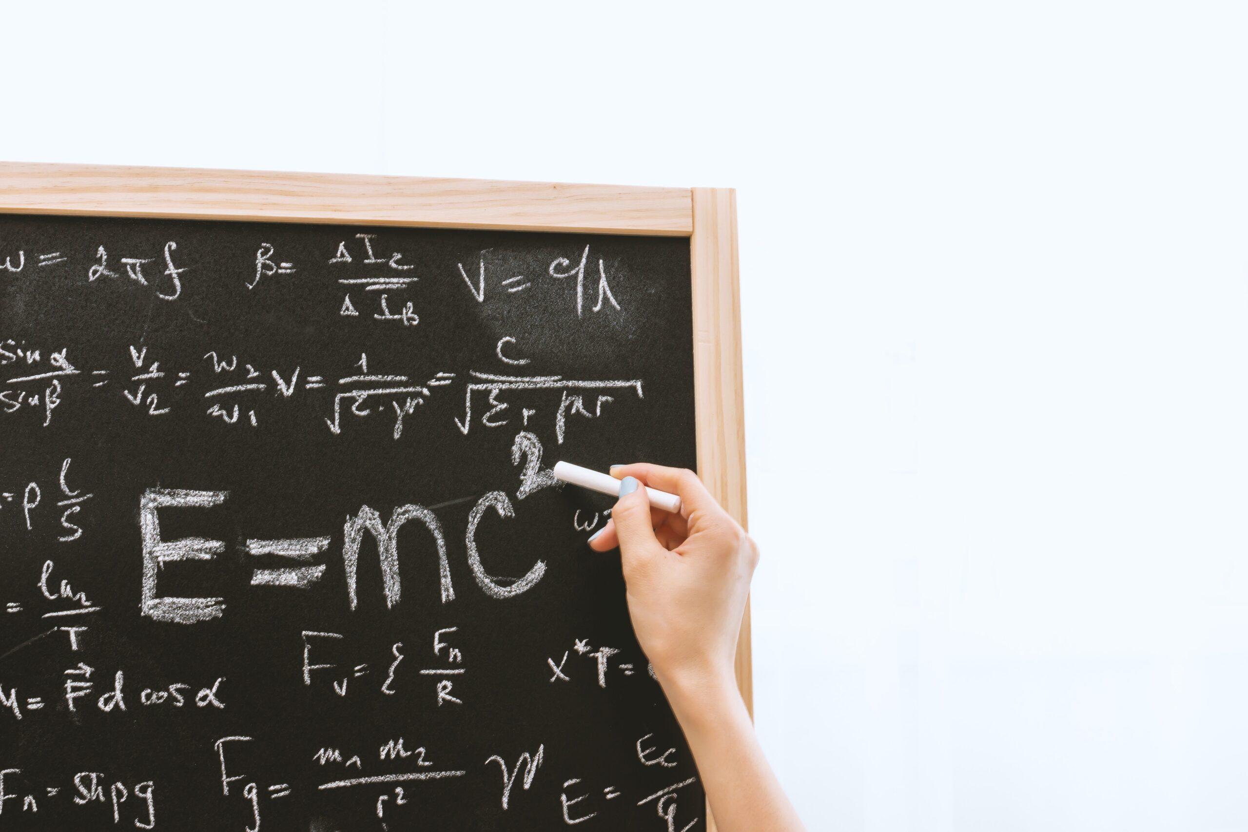 Quando gli algoritmi diventano Armi di Distruzione Matematica