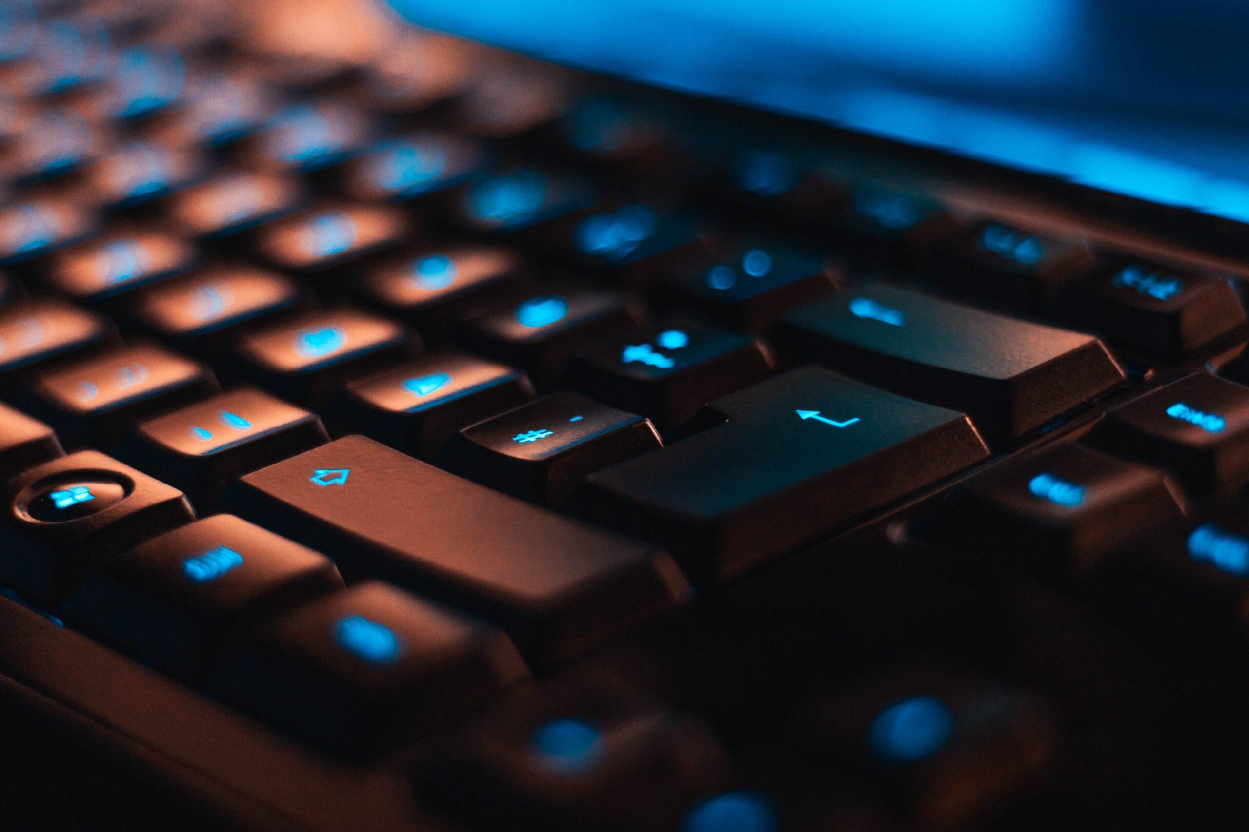 Privacy online: i consigli degli esperti