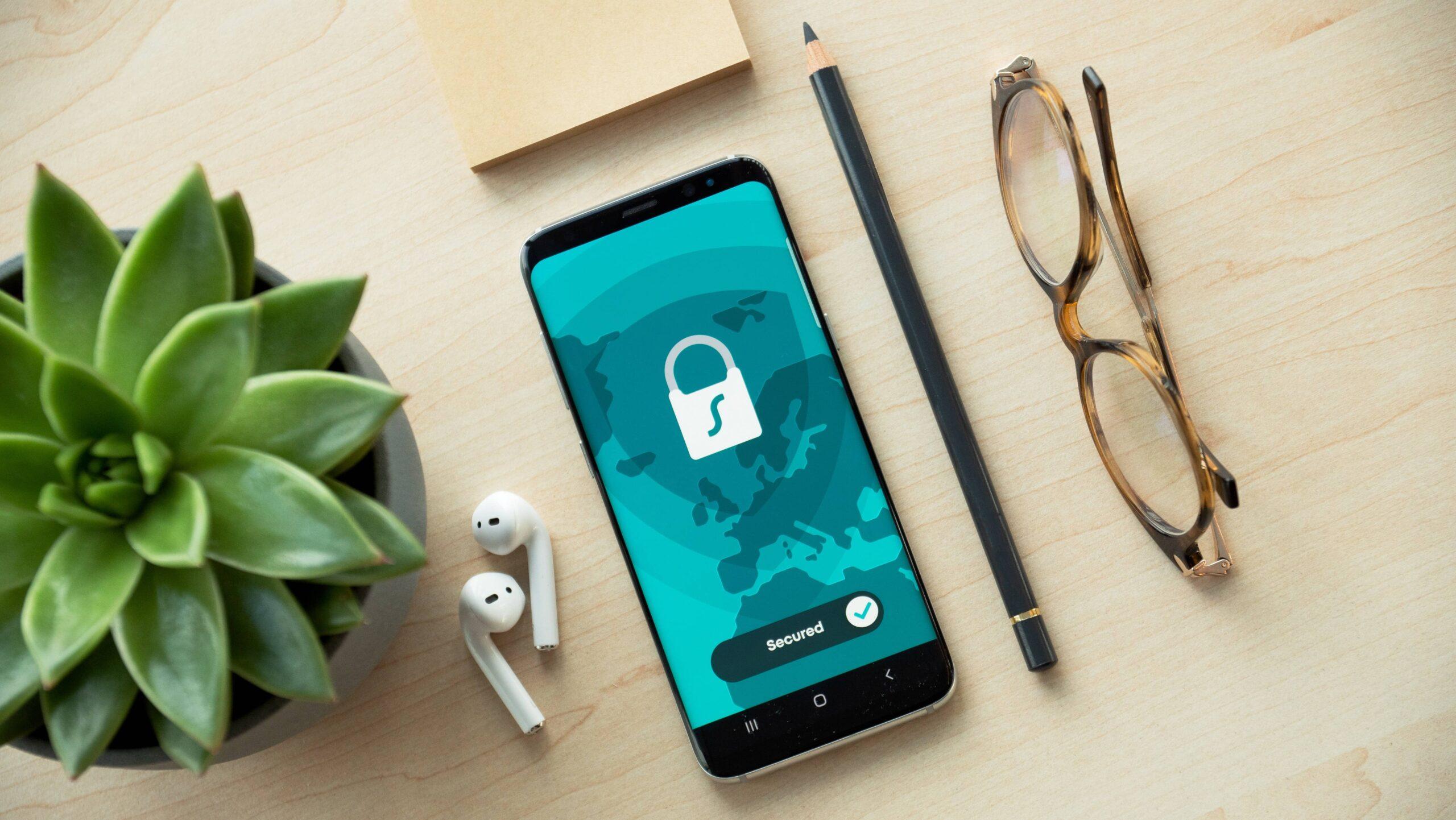 Il nuovo Regolamento UE sulla e-privacy. Cosa cambierà per il marketing digitale