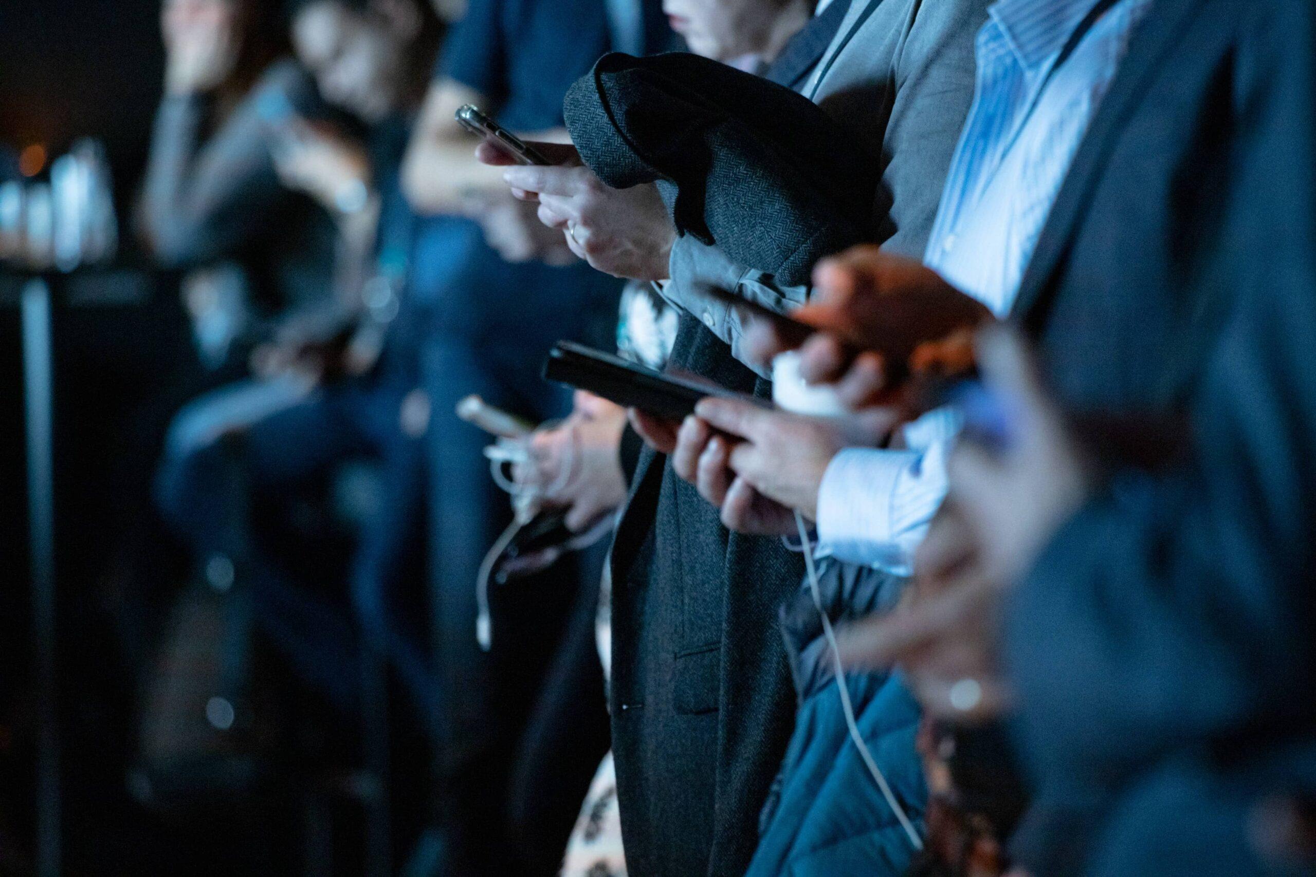 Le linee guida dell'EDPB sul targeting degli utenti dei social media