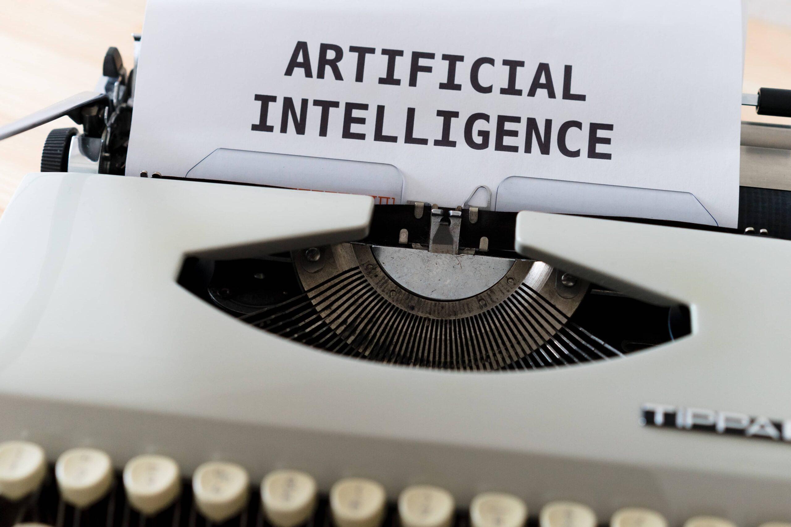 AI & HR: la nuova sfida europea