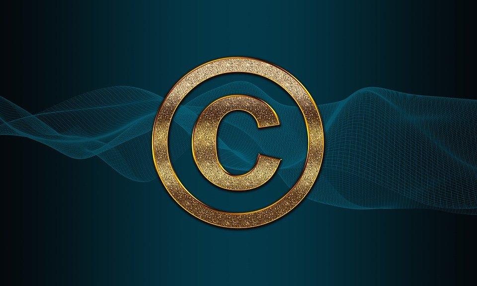 Internet e copyright: l'eterno dilemma del diritto d'autore sui contenuti che viaggiano sul web