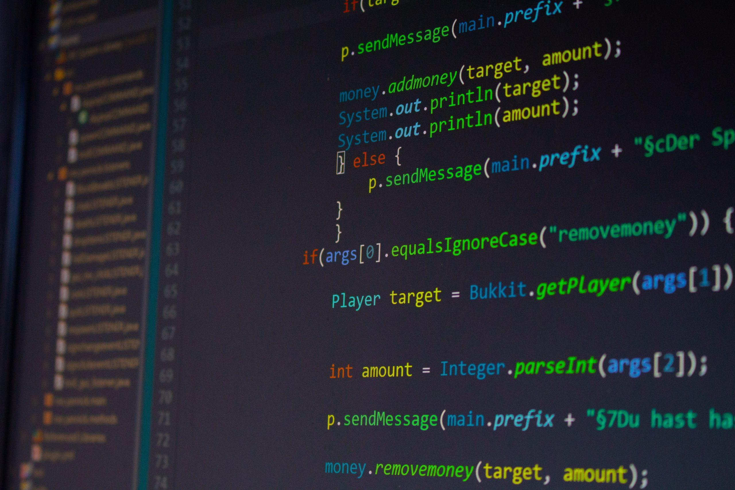 Protezione dei dati: i pericoli di una gestione negligente delle password