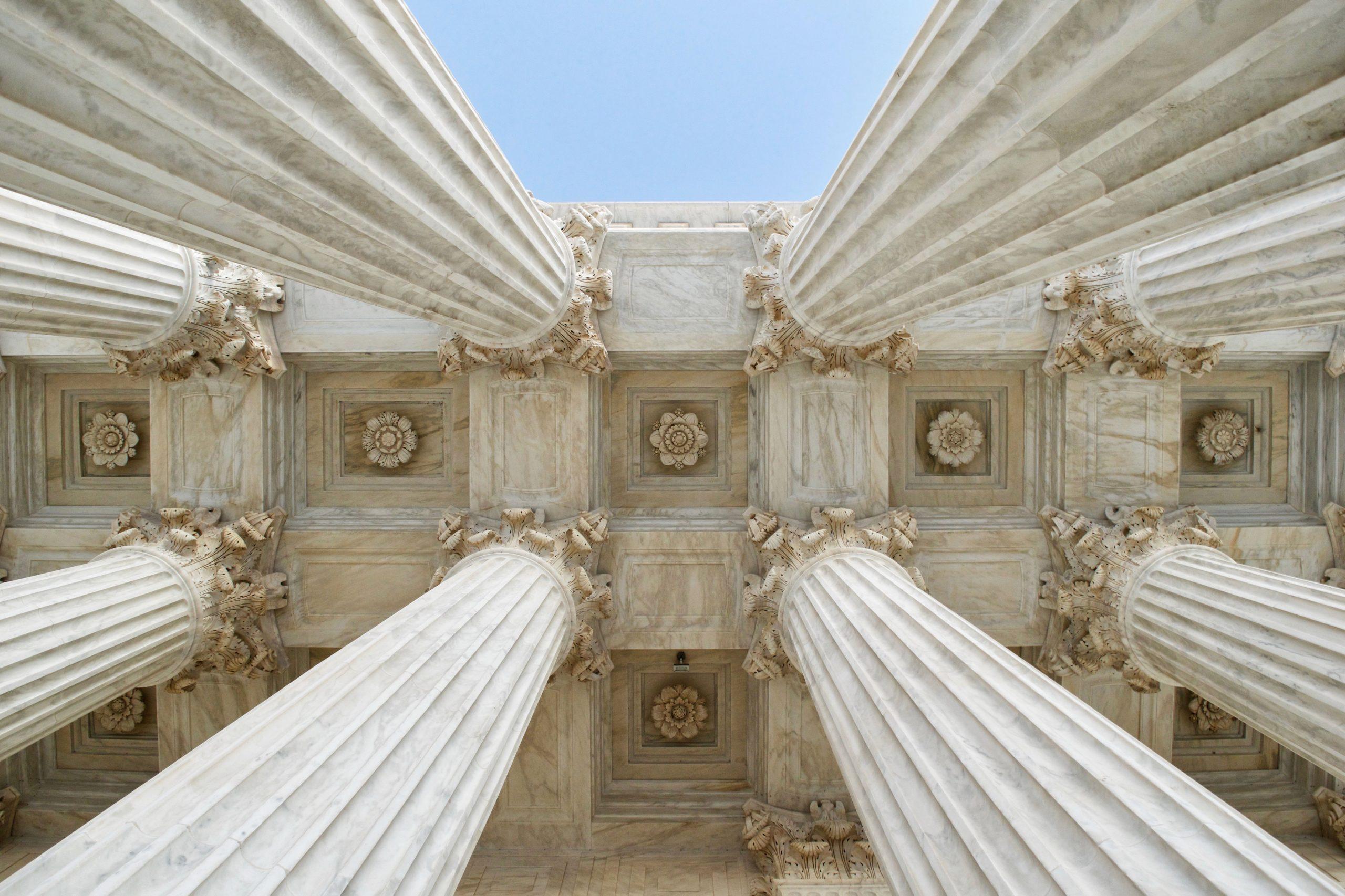 L'enforcement amministrativo del diritto d'autore: il regolamento AGCOM
