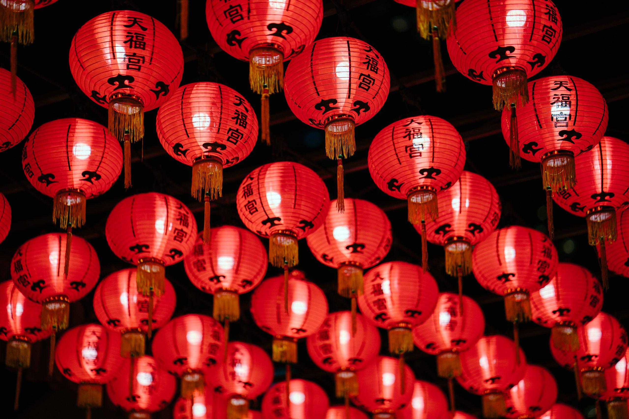 Personal Information Protection Law (PIPL): la Cina approva la prima legge in materia di data protection